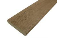 3.2 metre Fascia (Vintage Oak)