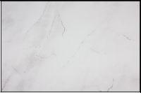 One Metre Mega Panel (Subtle Grey Marble)