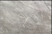 One Metre Mega Panel (Dark Grey Marble)