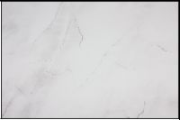 250mm Subtle Grey Marble (Gloss)