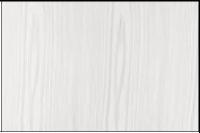 250mm White Ash Woodgrain (Matt)
