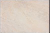250mm Pergamon (Gloss)