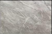 250mm Dark Grey Marble (Gloss)