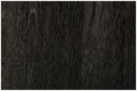 250mm Black Ash Woodgrain (Gloss)
