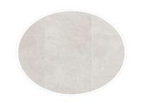 250mm Klassic Tile Grey (Matt)