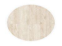 250mm Light Wood Oak (Matt)