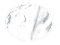 400mm Ferventa Grey (Gloss)