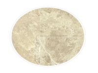 400mm Sandstone (gloss)