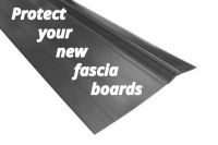 Over Fascia Protector (1.5 Mt)