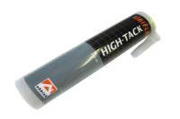 290ml Ubiflex High Tack Sealant
