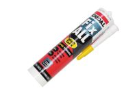 290ml Soudal Fixall High Tack (white)