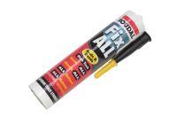 290ml Soudal Fixall High Tack (black)