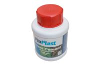 250ml Solvent Weld Cement