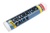 Decorators Caulk Filler