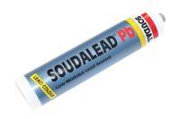 300ml Lead Sheet Silicone