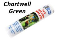 300ml Chartwell Green Fixology Silicone