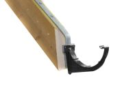 Adjustable Top Fix Rafter Bracket