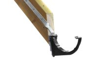 Adjustable Side Fix Rafter Bracket