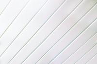 2.6 Mt White Gloss (Wainscot T & G Joint)