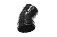 110mm x 135 Deg D/S Bend (floplast)