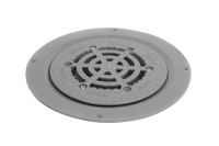 82mm Flat Roof Outlet (large)