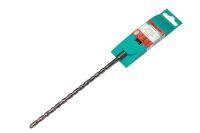 SDS Masonry Drill Bit 6mm x 210mm