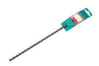 SDS Masonry Drill Bit 6mm x 260mm