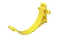 125mm Fascia Bracket (any RAL colour)