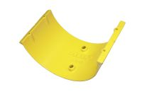 125mm Union Bracket (any RAL colour)
