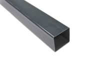 65mm Square Pipe (swish 7016)