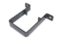 65mm Square Pipe Clip (swish 7016)