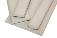 95mm x 5.5mm Architrave (claystone)