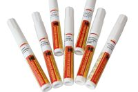 10ml Touch Up Solvent Pen (cream)