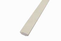 17.5mm Quadrant (Agate Grey 7038 Woodgrain)
