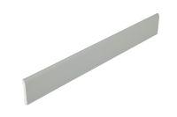 45mm x 5.5mm Architrave (sage)