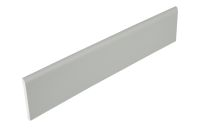 65mm x 5.5mm Architrace (sage)