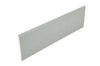 95mm x 5.5mm Architrave (sage)