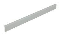 28mm Edge Fillet (sage)