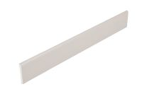 45mm x 5.5mm Architrave (claystone)