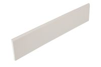 65mm x 5.5mm Architrave (claystone)