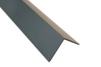 40mm x 40mm Internal/External Angle (Anthracite Grey 7016)