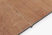 250mm Foresta V Groove Cladding (woodland Oak)