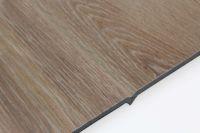 250mm Foresta V Groove Cladding (barnwood grey)