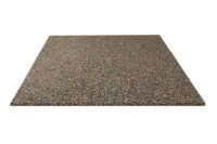 DuoLift Acoustic Separation Pad (Pack of 10)