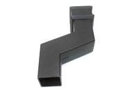 115mm Offset Bend