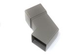 Shoe Square (terr grey)