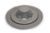82mm Domed Roof Outlet (large)
