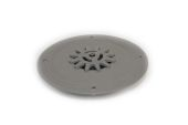 50mm Flat Roof Outlet (small diameter)