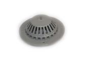 82mm Domed Roof Outlet (small diameter)