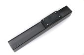 Access Pipe Square (terr black)
